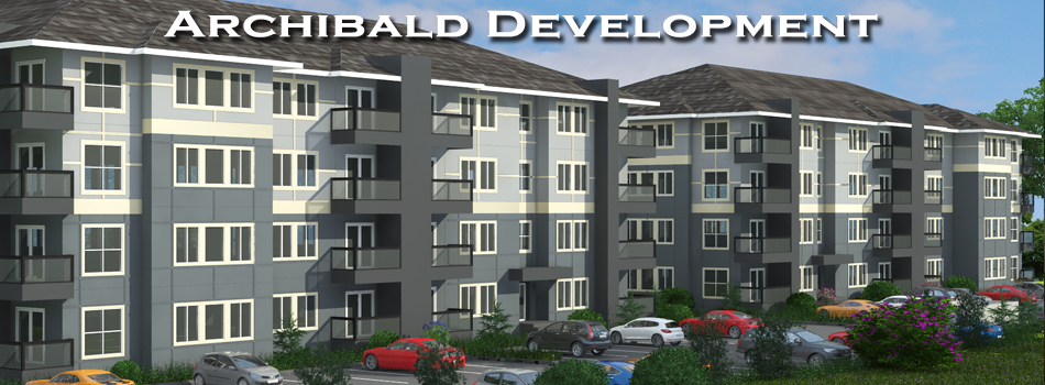Archibald Development