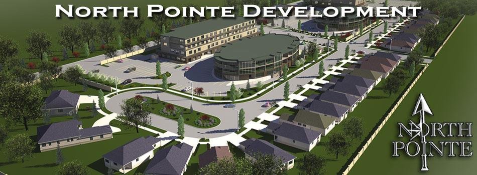 North Pointe Development