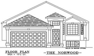 norwood_sm_test