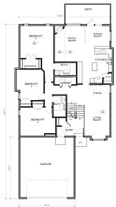 The Wellington - first floor