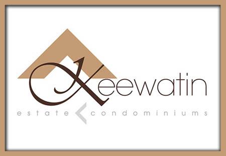 Keewatin Estates