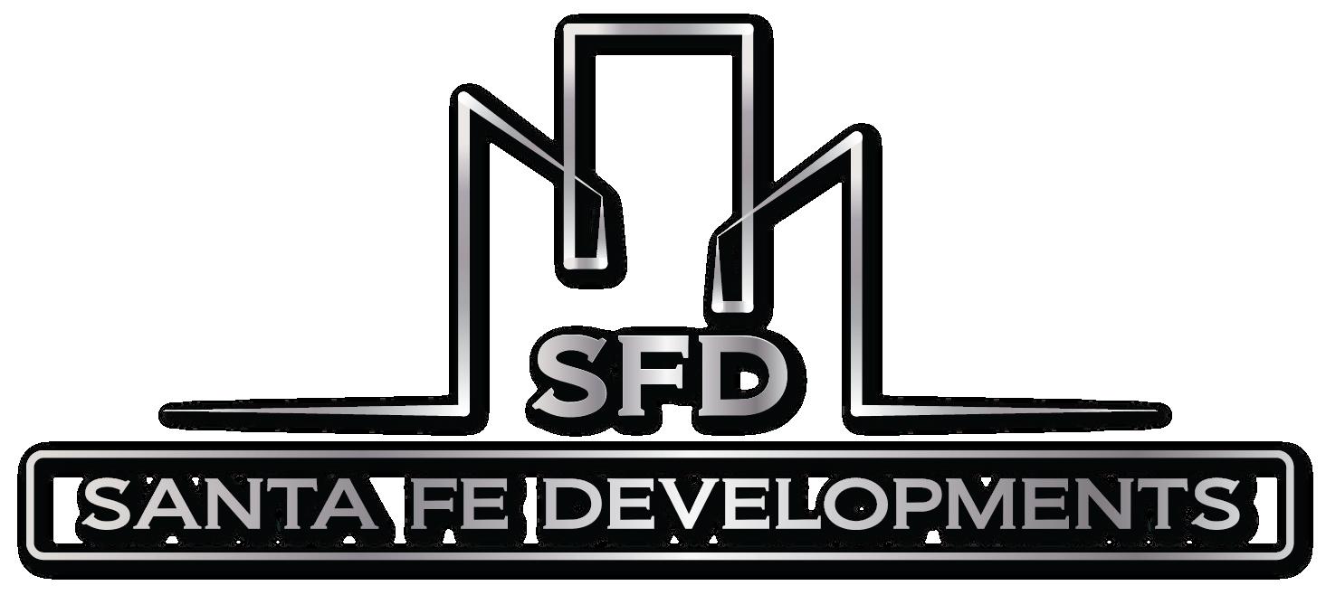 Santa Fe Developments